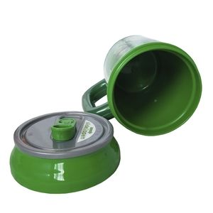 Cool Gear Holiday - 🆕☘Cool Gear Go Green St. Patrick's Day Mug